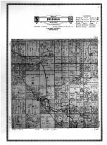 Hillman Township, Kanabec County 1915